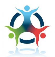 II Taller redes sociales y medios alternativos