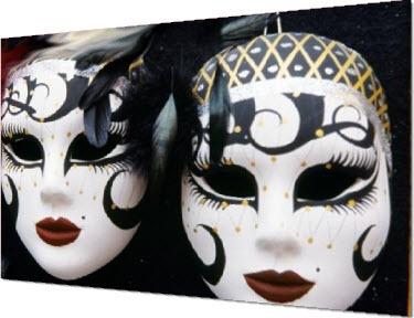 mascaras11