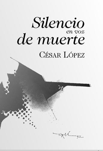 silencio en voz de muerte ed 2005 Letras Cubanas