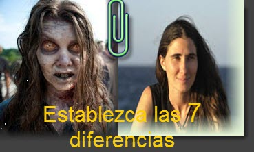 zombie_2_2