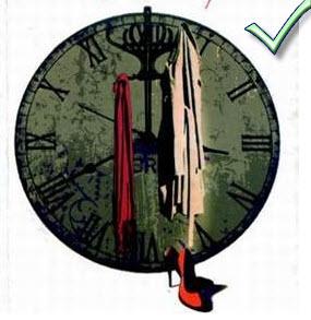 Estado de espera (ilustración)