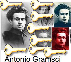 Antonio Gramsci (contradicciones)