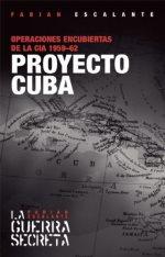 proyecto-cuba