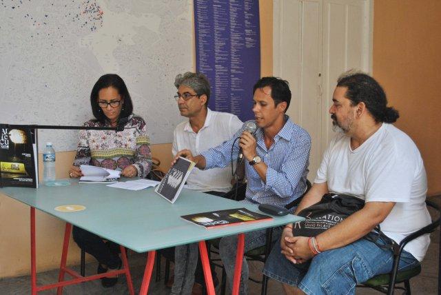 presentación artecubano 1-2019 (2) foto Maité Fdez